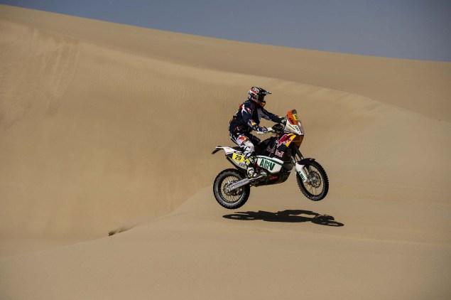 Kurt-Caselli-KTM-2013-Dakar-Rally-09