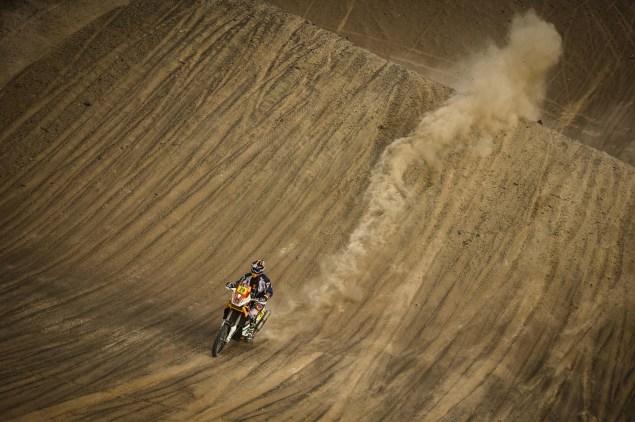Kurt-Caselli-KTM-2013-Dakar-Rally-14