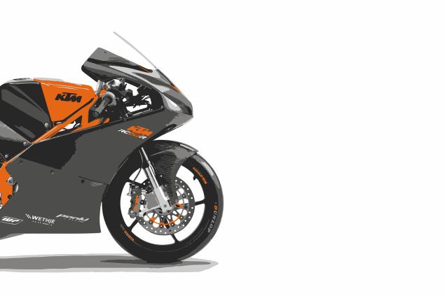ktm-moto3