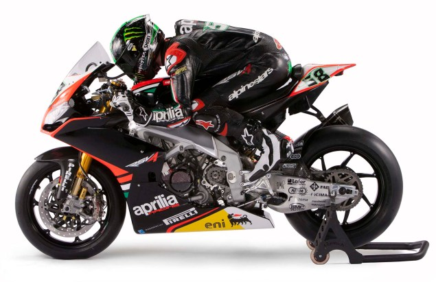 2013-Aprilia-WSBK-Eugene-Laverty-13