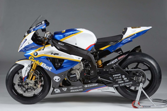 2013-BMW-S1000RR-Goldbet-WSBK-Team-18