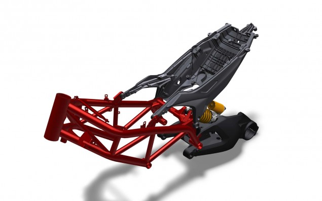2013-Ducati-Hypermotard-CAD-drawings-30