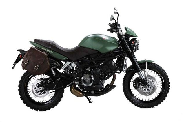 2013-Moto-Morini-Scrambler-Military-Green-04