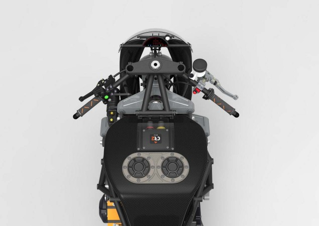 Bottpower-BOTT-1000-Morlaco-03
