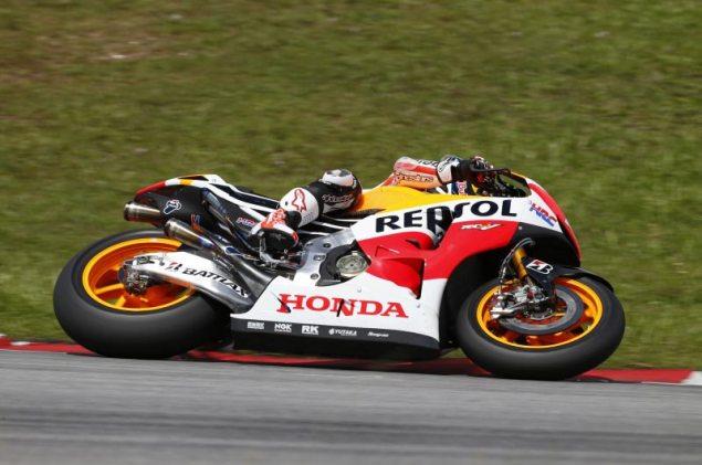 Dani-Pedrosa-Sepang-MotoGP-test