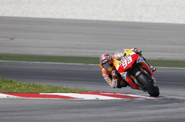 Marc-Marquez-Repsol-Honda-HRC-MotoGP-Sepang-Test