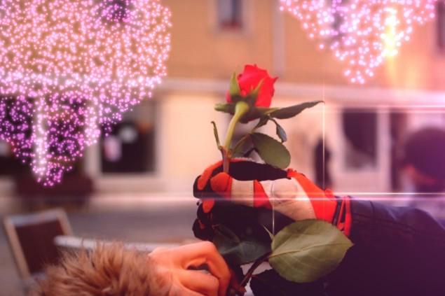 Rok-Bagoros-valentines-day-2013