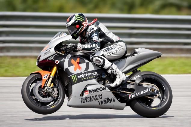 jorge-lorenzo-yamaha-racing-sepang-motogp