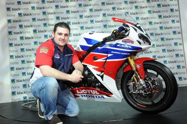 2013-Honda-TT-Legends-Michael-Dunlop