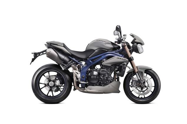 2013-Triumph-Speed-Triple-SE-02