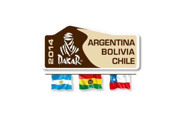 2014-dakar-rally-argentina-bolivia-chile