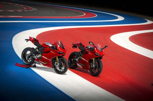 Ducati-1199-Panigale-R-Circuit-of-the-Americas-53