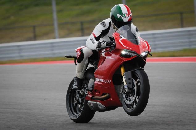 Ducati-1199-Panigale-R-Launch-COTA-Jensen-Beeler-07