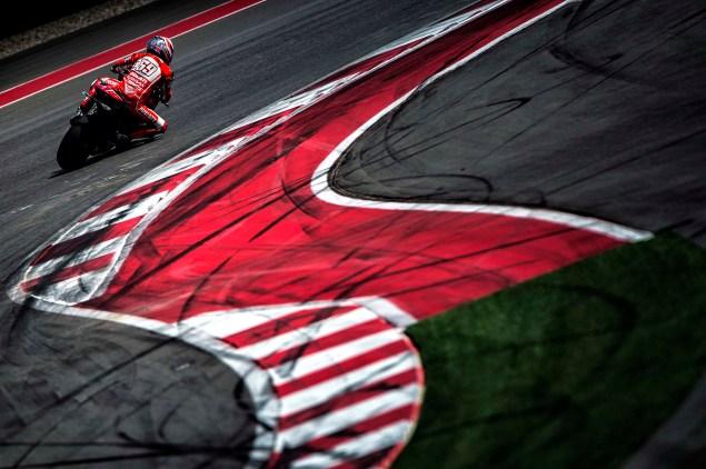 Ducati-1199-Panigale-R-Nicky-Hayden-Ben-Spies-11