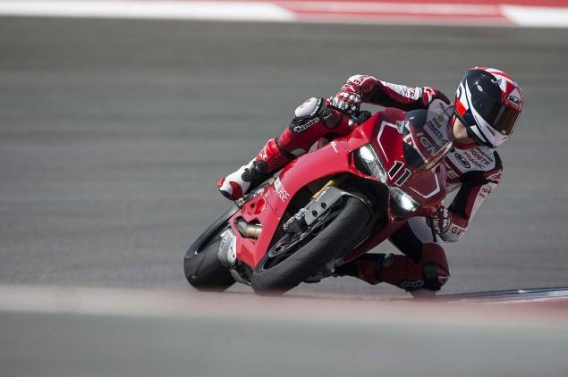 Ducati-1199-Panigale-R-Nicky-Hayden-Ben-Spies-17