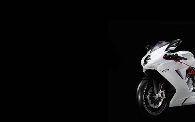 MV-Agusta-F3-background