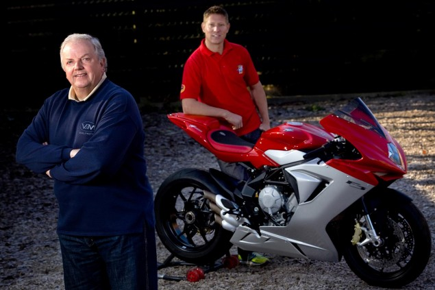 MV-Agusta-Isle-of-Man-TT-Jack-Valentine-Gary-Johnson-ValMoto