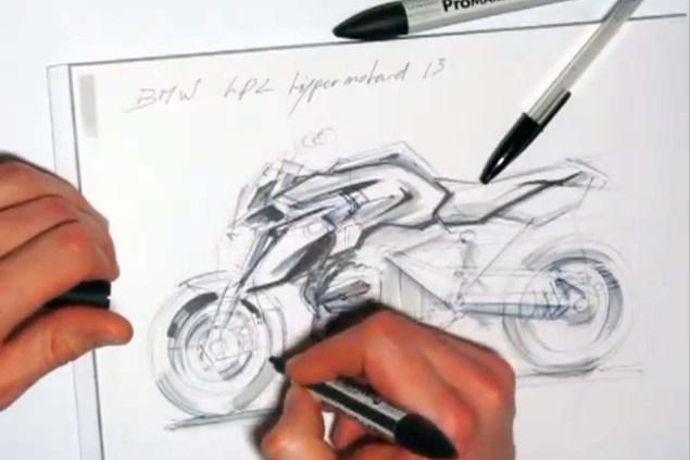 Nicolas-Petit-HP2-Megamoto-LC-Concept