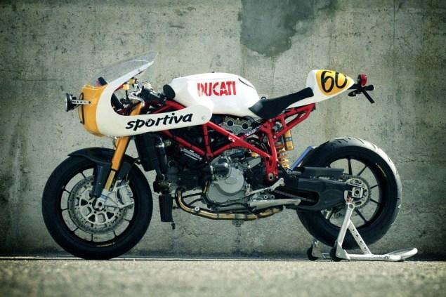 Radical-Ducati-7-Sportiva-05