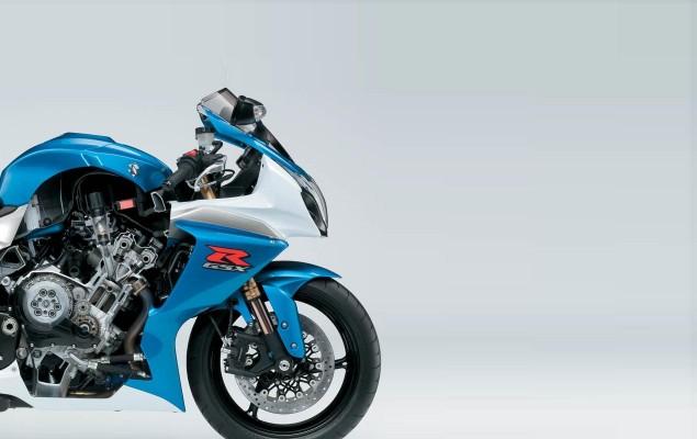 suzuki-gsx-r1000-cutaway
