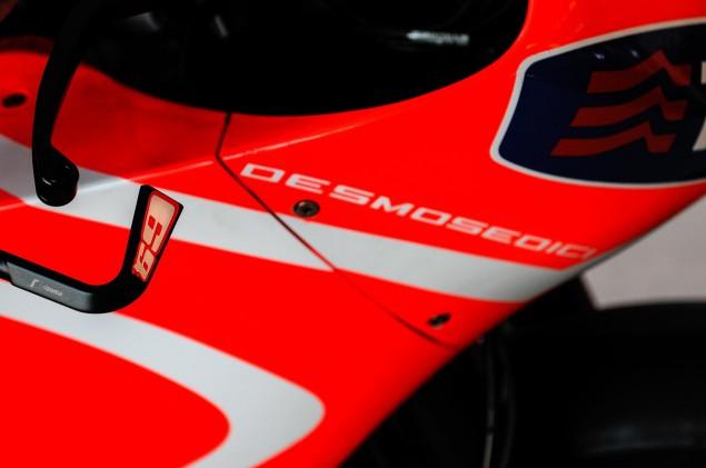 2013-Desmosedici-GP13-COTA-MotoGP-12
