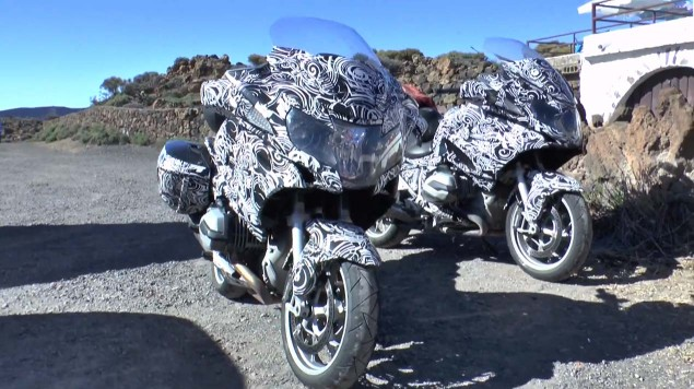 2014-BMW-R1200GT-spy-photo-05