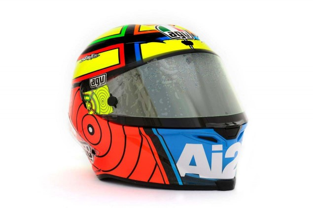 AGV-Pista-GP-MotoGP-Andrea-Iannone-4