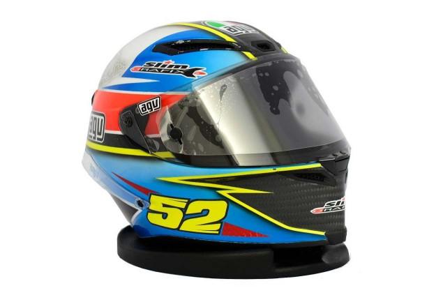 AGV-Pista-GP-MotoGP-Lukas-Pesek-1