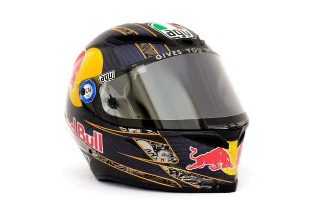 AGV-Pista-GP-MotoGP-Stefan-Bradl-04