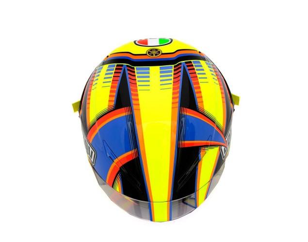 AGV-Pista-GP-MotoGP-Valentino-Rossi-1