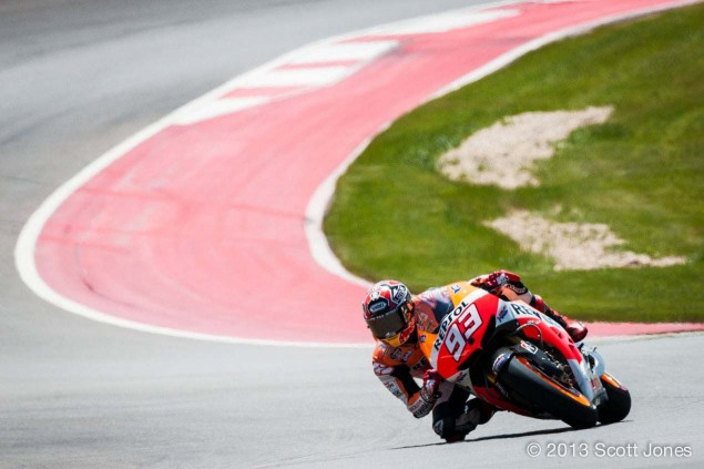 Friday-COTA-MotoGP-Scott-Jones-03