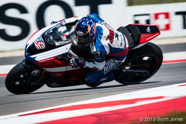Friday-COTA-MotoGP-Scott-Jones-06