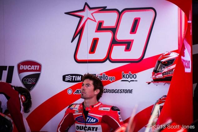 Friday-COTA-MotoGP-Scott-Jones-09