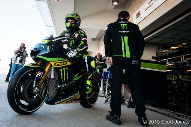 Friday-COTA-MotoGP-Scott-Jones-16