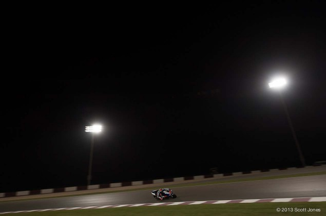 Friday-Qatar-GP-MotoGP-Scott-Jones-08