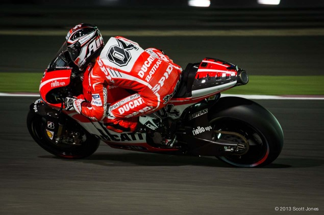 Friday-Qatar-GP-MotoGP-Scott-Jones-09