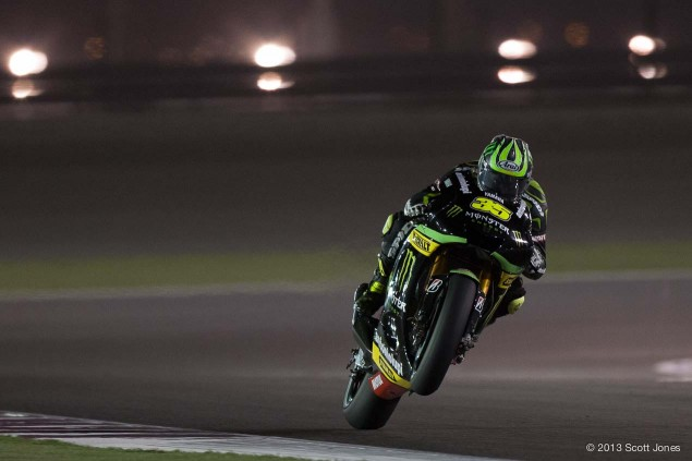 Saturday-Qatar-GP-MotoGP-Scott-Jones-02