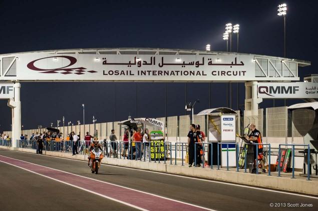 Saturday-Qatar-GP-MotoGP-Scott-Jones-03