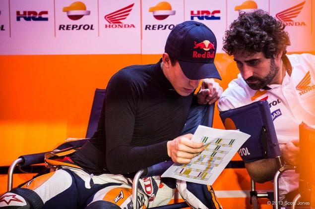 Saturday-Qatar-GP-MotoGP-Scott-Jones-10