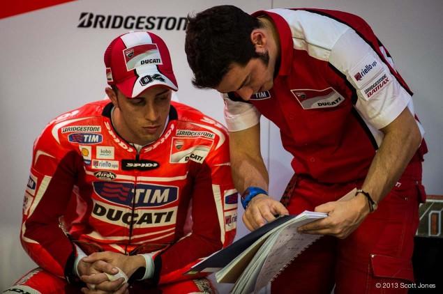 Saturday-Qatar-GP-MotoGP-Scott-Jones-13