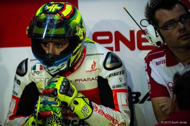 Saturday-Qatar-GP-MotoGP-Scott-Jones-15