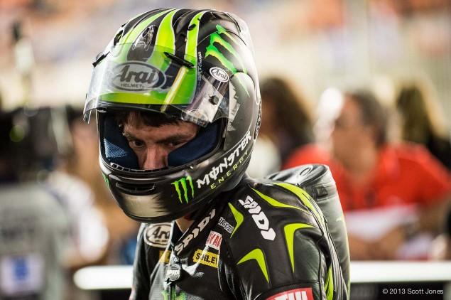 Saturday-Qatar-GP-MotoGP-Scott-Jones-16