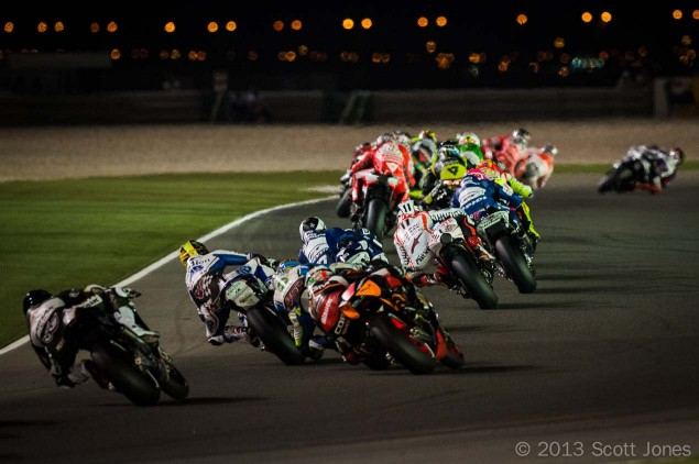 Scott-Jones-MotoGP-Qatar-T2-out