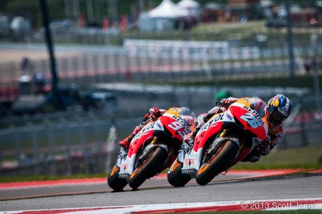 Sunday-COTA-MotoGP-Scott-Jones-03