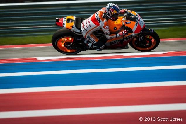 Sunday-COTA-MotoGP-Scott-Jones-06