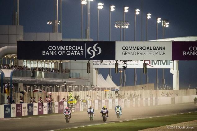 Sunday-Qatar-GP-MotoGP-Scott-Jones-04