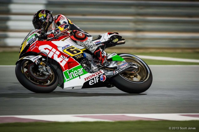 Sunday-Qatar-GP-MotoGP-Scott-Jones-06