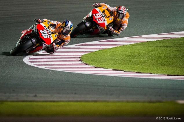 Sunday-Qatar-GP-MotoGP-Scott-Jones-10