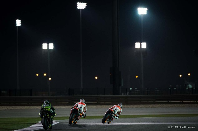 Sunday-Qatar-GP-MotoGP-Scott-Jones-11
