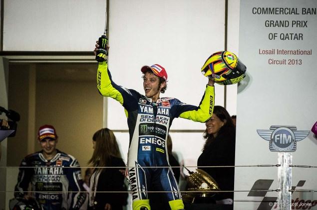 Sunday-Qatar-GP-MotoGP-Scott-Jones-14